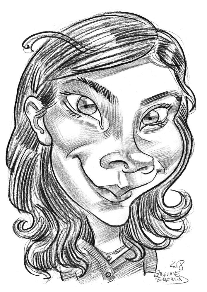 Victoria caricature (3).jpg